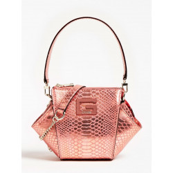 MINI BOLSO DE HOMBRO DINNER DATE DE GUESS.